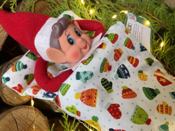 Elf Sleeping Bag